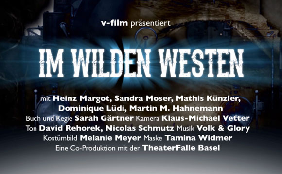 wiwe-credits