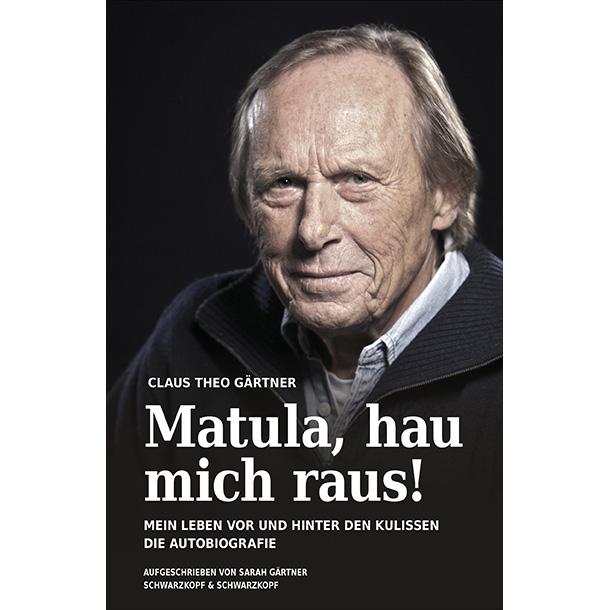 matula-hau-mich-raus-cover-2d-klein