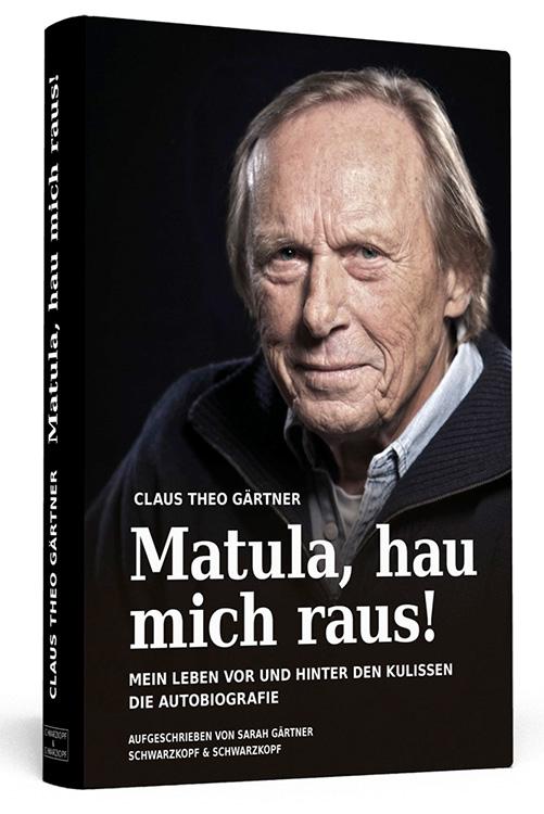 matula-hau-mich-raus-cover-3d-klein